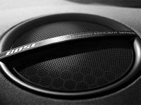 Аудиосистема BOSE®
