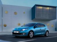 Чип-карта Renault