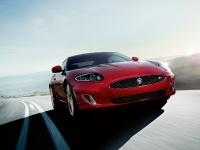 Система Jaguar Sequential Shift™