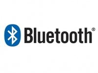 Система беспроводной связи Bluetooth®