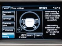 Система управления с помощью голосовых команд Say what you see (SWYS)