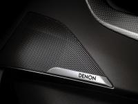 Hi-Fi DENON