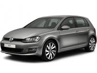 Volkswagen Golf 5-дв.