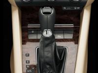 Коробка переключения передач DSG