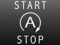 Система Start/Stop