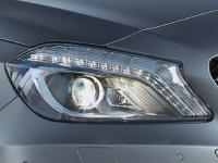 Intelligent Light System
