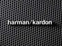 Акустическая система объёмного звучания Harman Kardon® Logic 7®