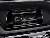Система Audio 20 CD