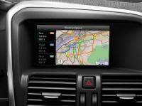 Навигационная система (RTI)