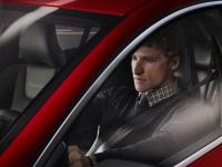 Мониторинг поведения водителя (DAC)
