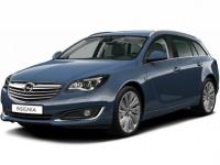 Opel Insignia универсал