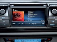 Аудиосистема с широкими возможностями