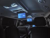 Система развлечения для пассажиров