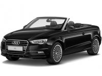 Audi A3 кабриолет