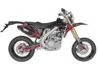 Baltmotors Dakar 250 M