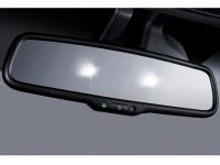 Салонное зеркало с автоматическим затемнением