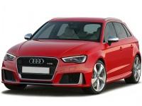 Audi RS3 хэтчбек 5-дв.