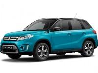 Suzuki Vitara 5-дв.