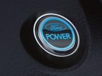 Запуск автомобиля одним нажатием кнопки