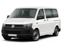 Volkswagen Transporter комби
