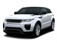 Land Rover Range Rover Evoque 3-дв.