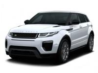 Land Rover Range Rover Evoque 5-дв.