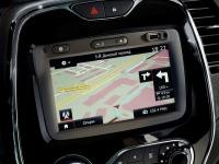 Навигационная система Media Nav 2.2