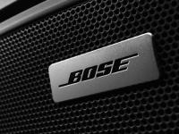 Аудиосистема BOSE® Surround Sound