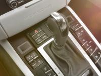 Porsche Doppelkupplung (PDK)