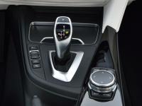 8-ступенчатая спортивная автоматическая коробка передач