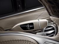 Автоматическая коробка передач 7G-Troniс Plus