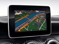 Навигационная система Garmin Map Pilot