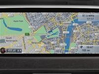 Навигационная система Plus