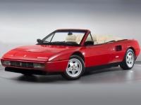 Ferrari Mondial Кабриолет