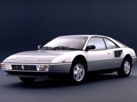 Ferrari Mondial Купе