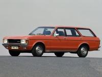 Ford Granada универсал