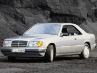 W124/S124/C124/A124