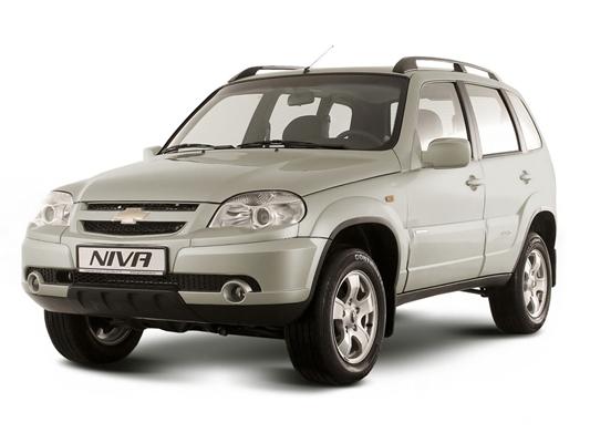 Цвета Chevrolet Niva: quto.ru/Chevrolet/Niva/If/suv5d/colors