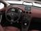 Peugeot 308 купе-кабриолет