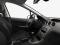 Peugeot 308 хэтчбек