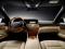 Mercedes-Benz CL-Класс