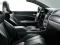 Jaguar XKR-S кабриолет