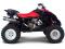 Honda TRX700XX