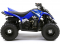 Yamaha YFM90