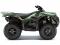 Kawasaki KVF750 4x4 EPS