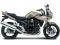 Suzuki Bandit 1250S ABS