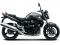 Suzuki Bandit 650 ABS