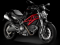 Ducati Monster 795 ABS