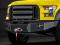 Hennessey VelociRaptor 600 Supercharged