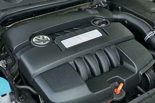 Volkswagen Jetta. Фото Максима Егорова, 5 колесо.